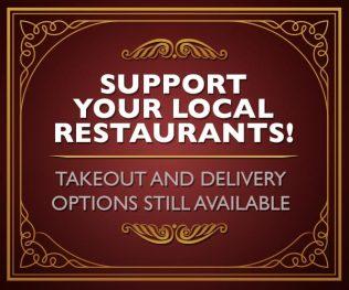 TL Local Restaurants