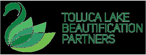 Toluca Lake Beautification Partners