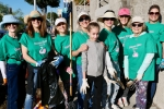 garden-club-gives-back-3-cleanup