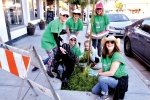 garden-club-gives-back-4-cleanup