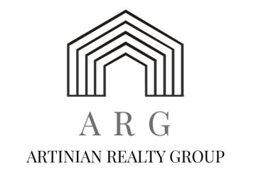 Artinian Realty Group