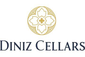 Diniz Cellars