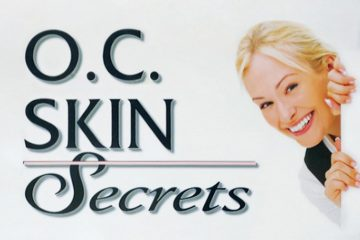 OC Skin Secrets
