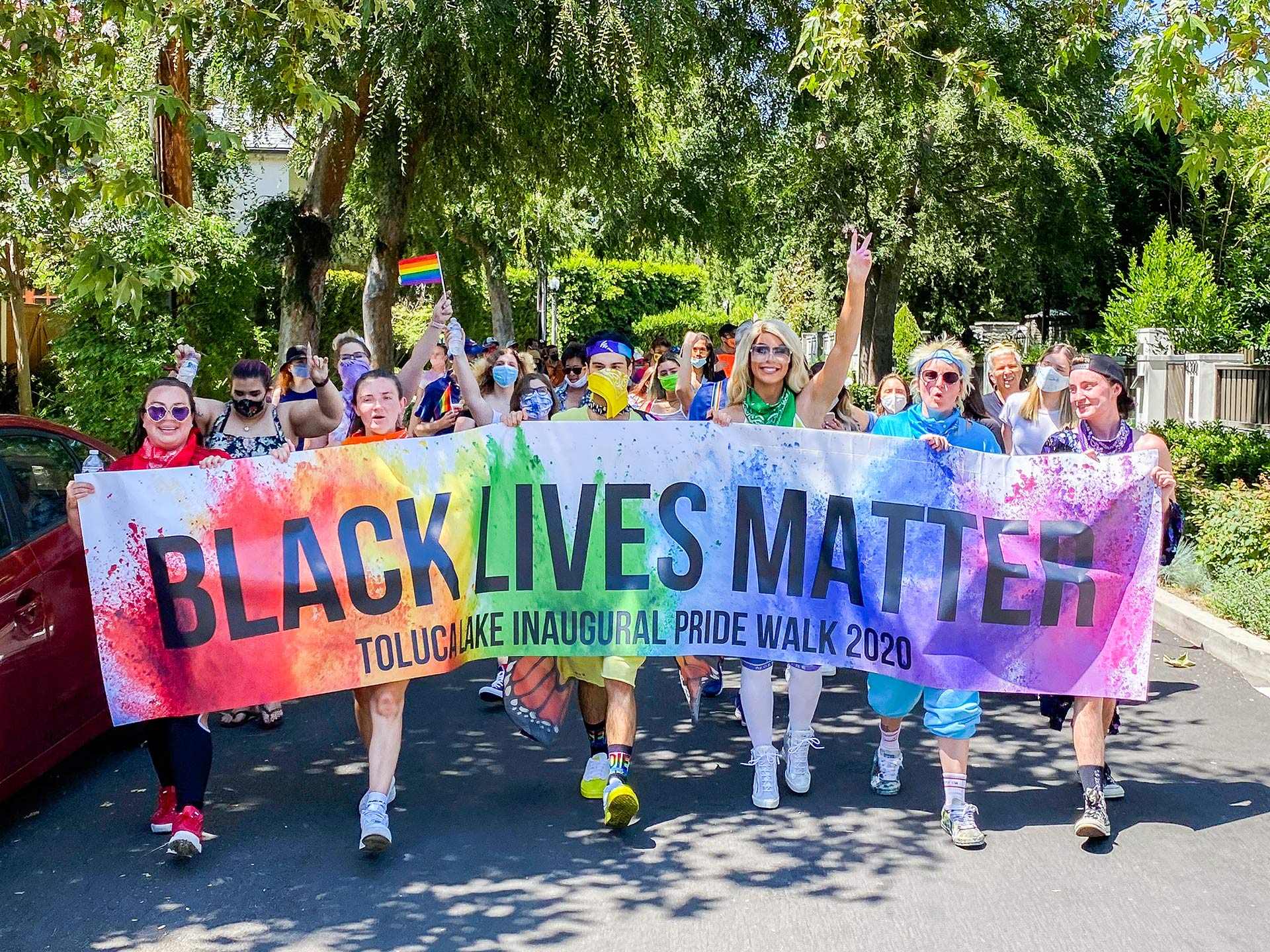 inaugural-lgbtq-walk-shows-pride-in-every-step-1