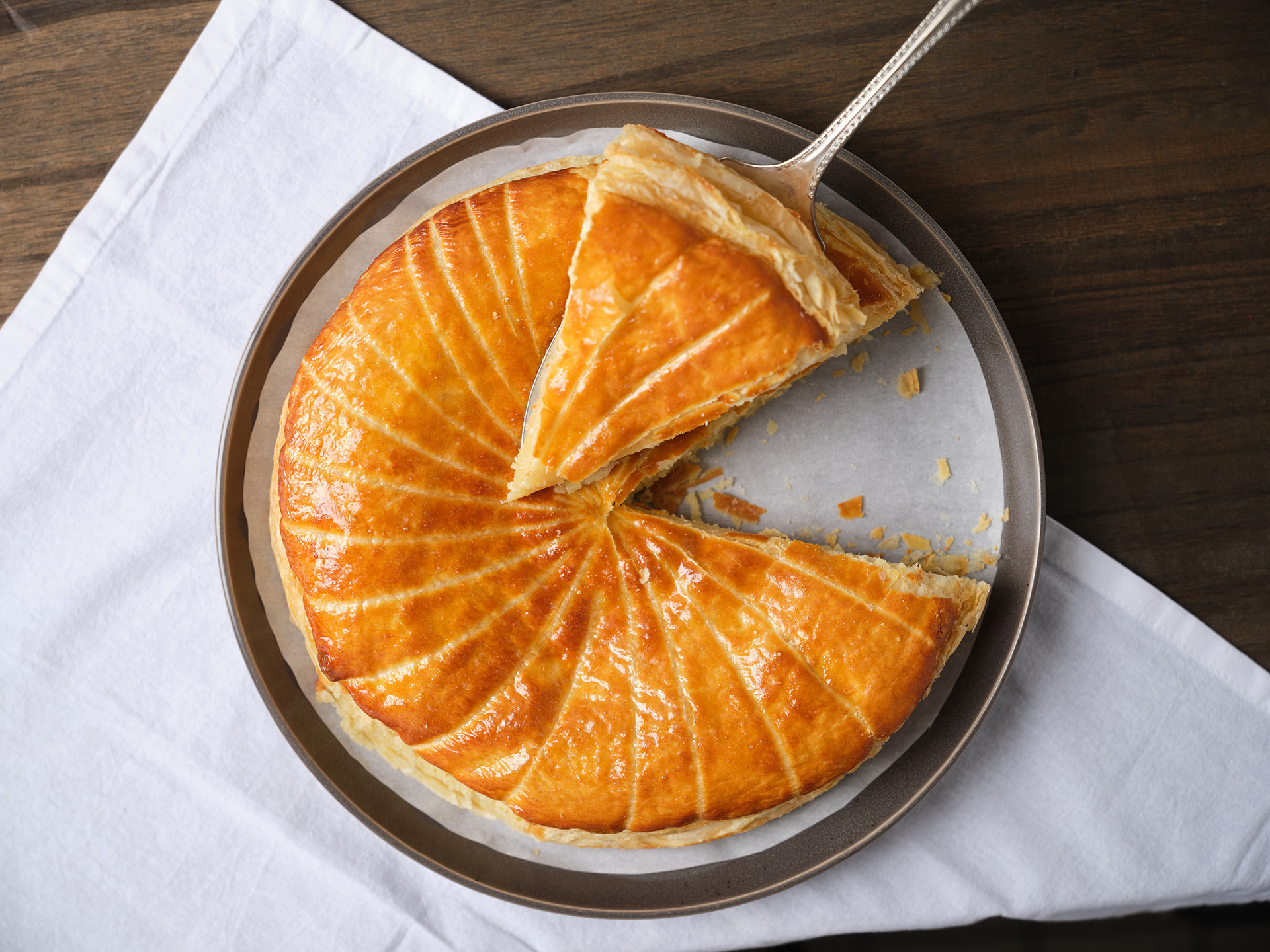 indulging-in-holiday-cheer-4-galette-des-rois