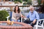 living-life-on-the-lake-1-bob-wexler-and-cindy-wexler-2020