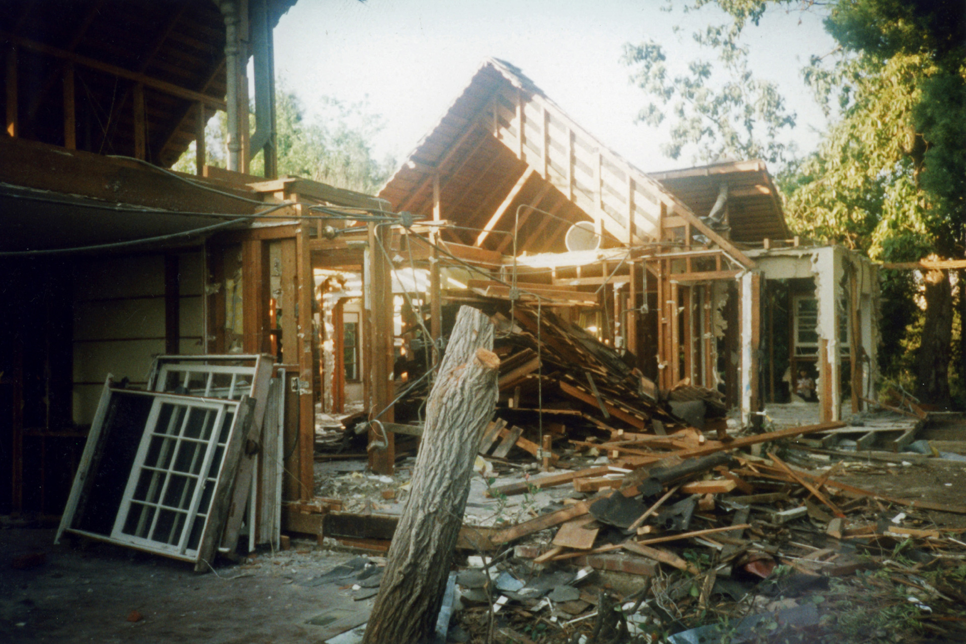 living-life-on-the-lake-9-construction-wexler-home