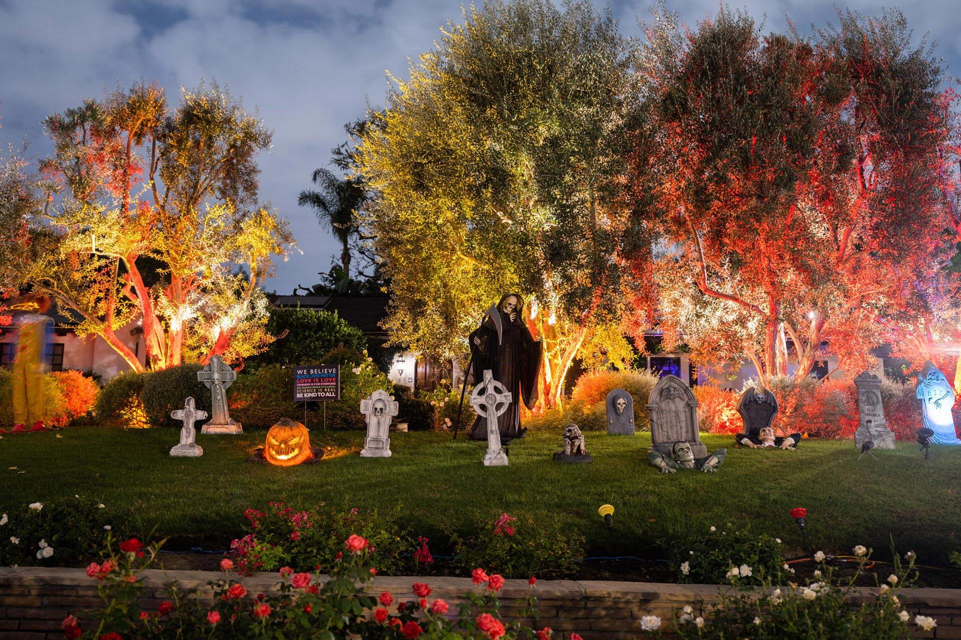 scaring-up-halloween-fun-11