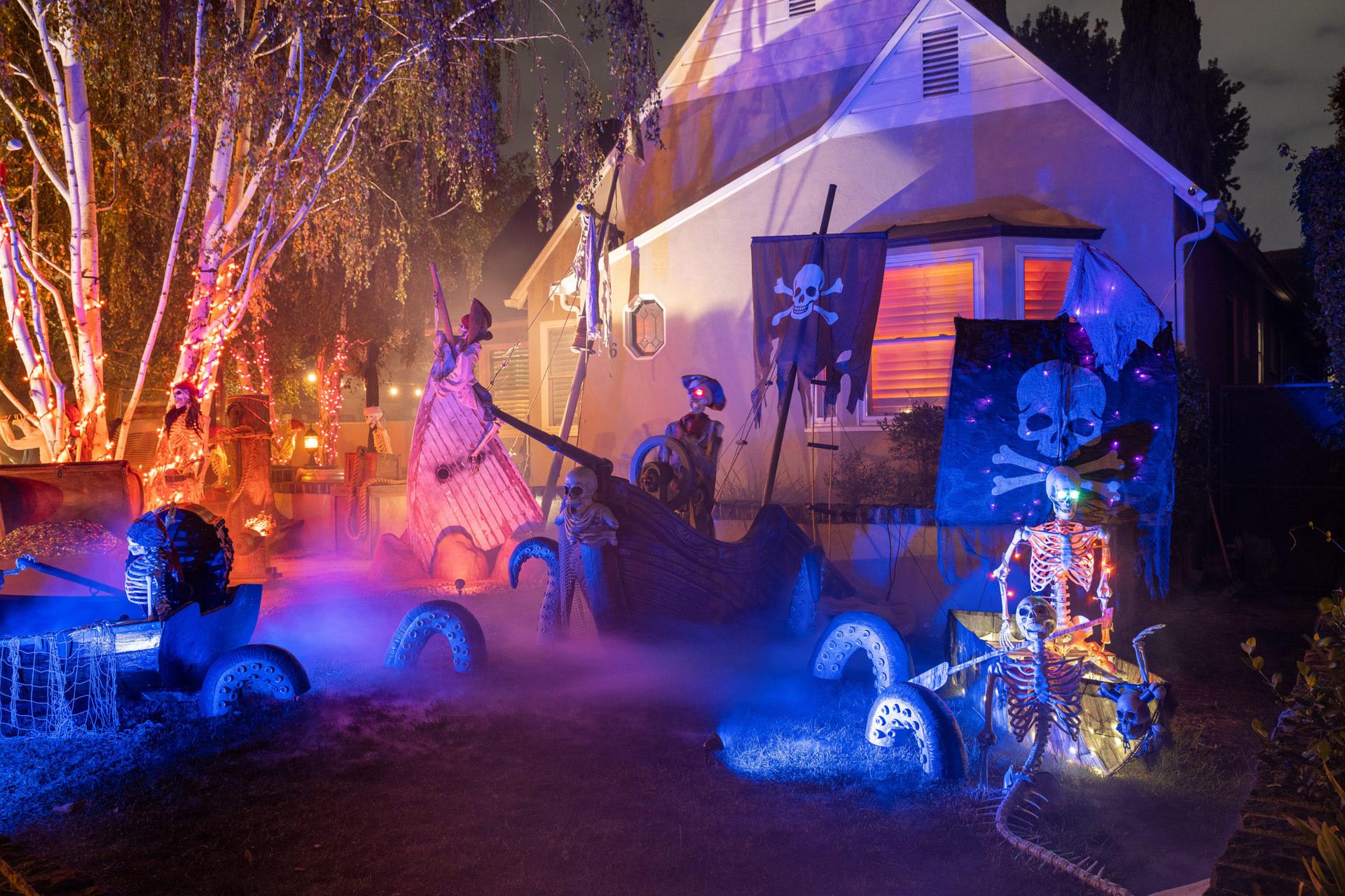 scaring-up-halloween-fun-7
