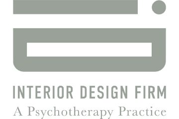 Interior Design Firm: A Psychotherapy Practice