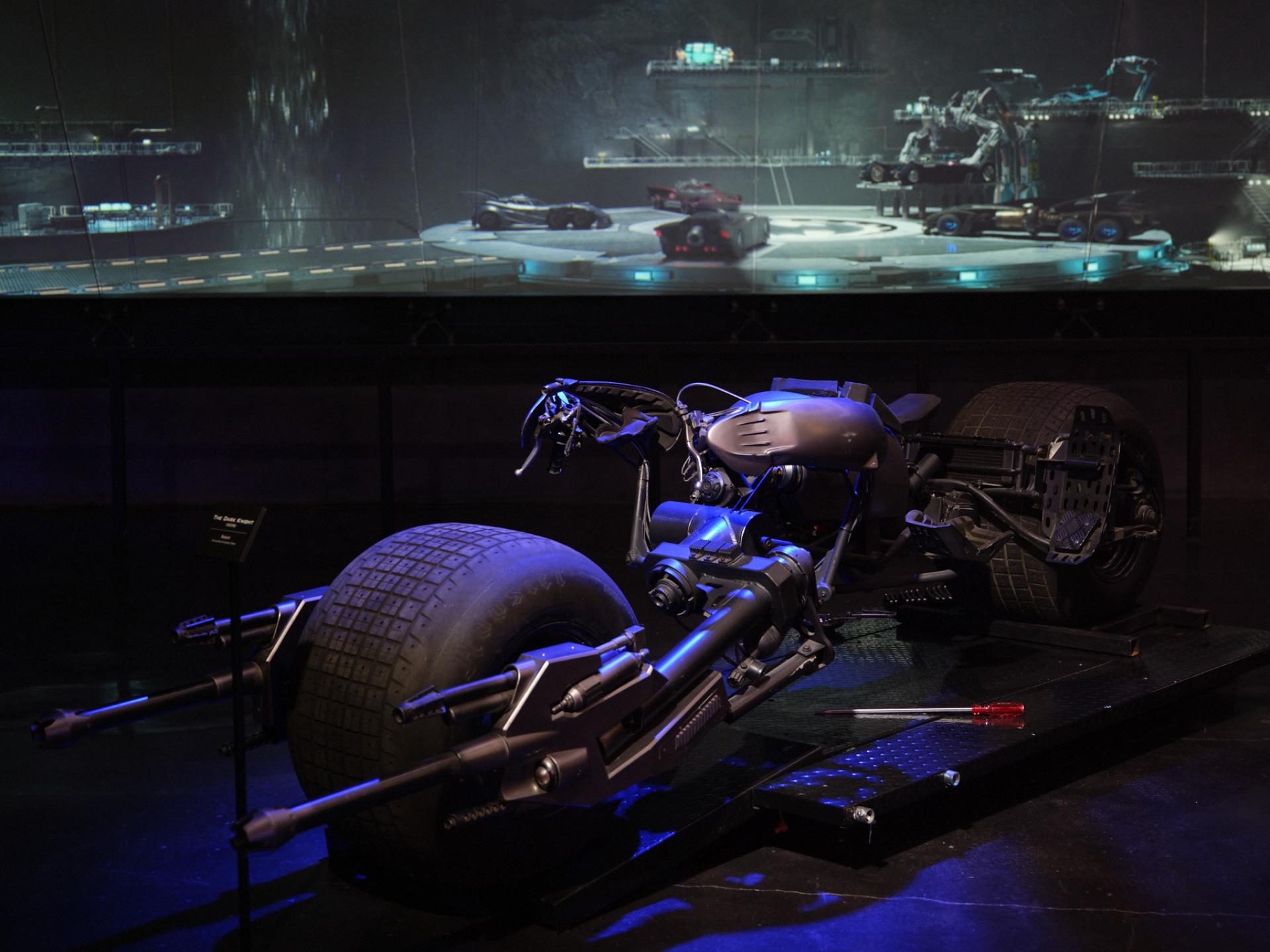 a-local-tour-through-entertainment-history-9-batman-motorcycle-the-dark-knight-2008