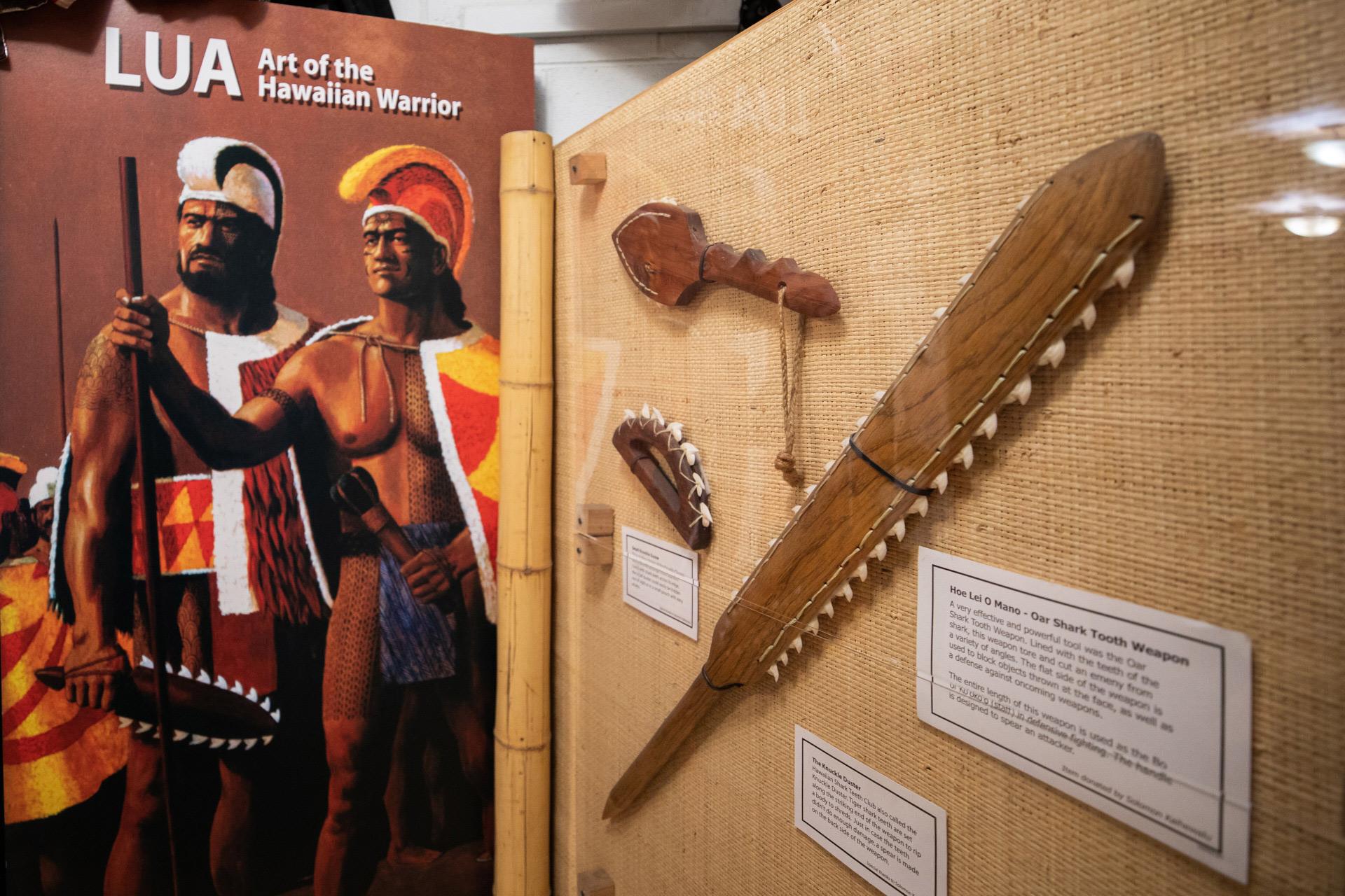 history-close-to-home-5-martial-arts-history-museum-hawaiian-arts-exhibit