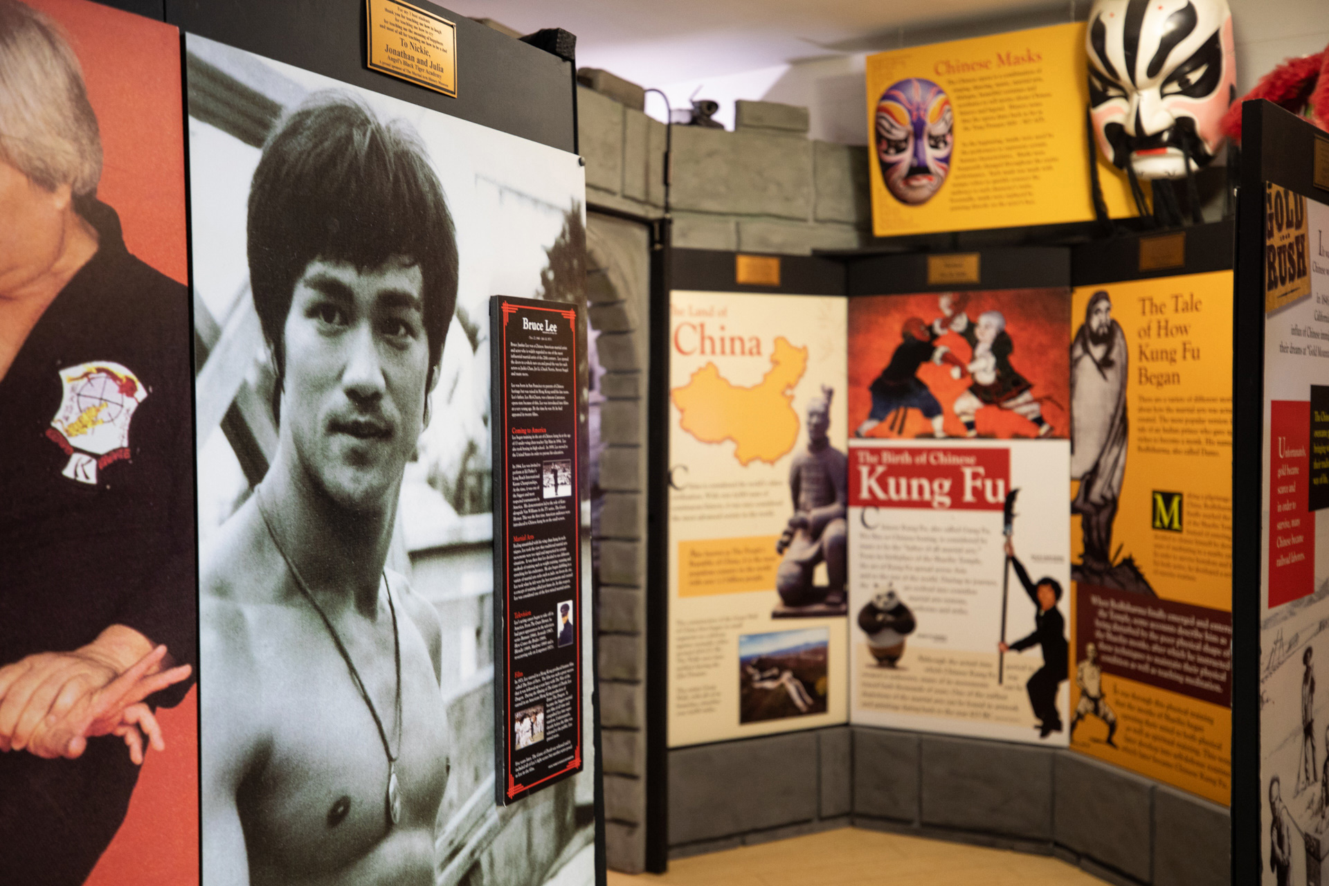 history-close-to-home-6-martial-arts-history-museum-in-the-media