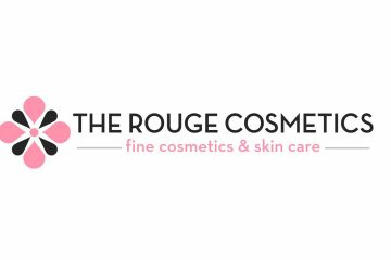 The Rouge Cosmetics – Coming Soon!