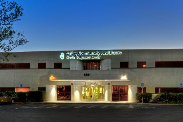 Valley Community Healthcare Celebrates 50 Years of Affordable Health Services